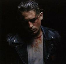 G-Eazy - The Beautiful And Damned (NEW CD)