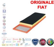 FILTRO ARIA 1.3 MULTIJET ORIGINALE FIAT 51897086