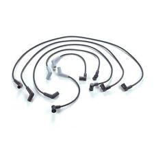Spark Plug Wire Set-VIN: 4 4696 fits 2001 Ford Windstar 3.8L-V6