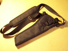 "Bandoleer HOLSTER Thompson Contender 15"" barrel ...USA"