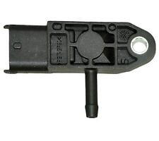Diesel Differential Pressure Sensor FOR VW TIGUAN 2.0 TDI [2007-2016]