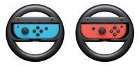 NEUF - 2 volants Joy-Con pour Nintendo Switch