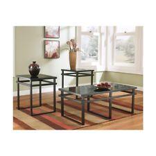 Living Room Table Sets For Sale Ebay