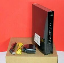 Centurylink Technicolor C2100T Vdsl2 802.11n+11ac Broadband Gateway Modem Router