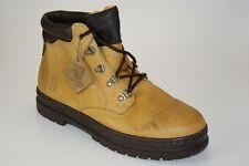 TIMBERLAND chaussures de randonnée Bush Bottes taille 46 US 12 hommes Neuf