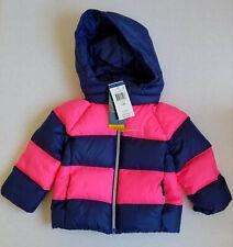 f1ab238c2 Polo Ralph Lauren Down Clothing (Newborn - 5T) for Girls for sale | eBay