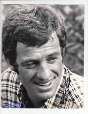 Jean Paul Belmondo VINTAGE Photo Mississippi Mermaid