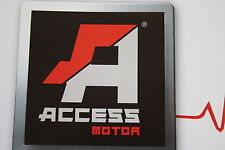 Access AMX 6.46 Quad ATV CDI Cdieinheit