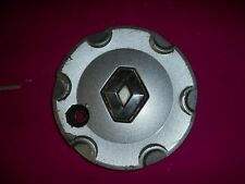 RENAULT alloy wheel centre cap nervastella
