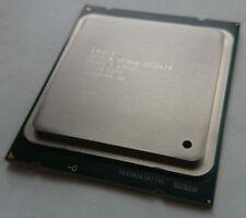 Intel Xeon E5-2670 Eight Core 2.60GHz 20MB L3 Cache LGA2011 Processor CPU SR0KX