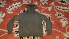 Men's H&M Premium Casual Turtle Neck Sweatshirt Size L Express Conscious XXI