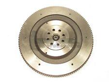 EXEDY OEM Flywheel for Scion FR-S / Subaru BRZ / 06-14 WRX / 05-12 Legacy GT NEW