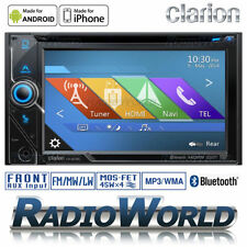 DVD Player 2 DIN Car Stereos & Head Units for SD