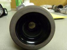 "3"" Camera Lens w/ Bracket Zoom R7C0, 4"" tall/Long *Free Shipping*"