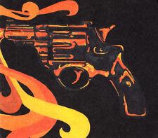 The Black Keys - Chulahoma Digipak CD Album - SEALED - Junior Kimbrough Blues