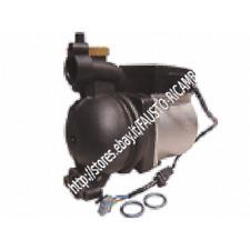 Vaillant Pump Circulator Art. 160928 Boiler Vmw240 / 2-3 Vmi 280/7, 282/7 En
