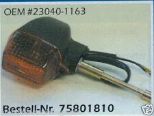 Kawasaki GPZ 500 S - Indicator - 75801810