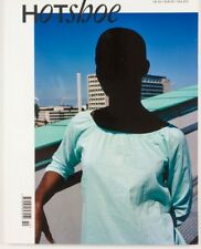 VIVIANE SASSEN Wassinklundgren ALEC SOTH Aaron Schuman HOTSHOE Gallery magazine
