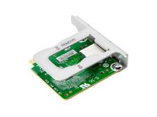 HPE MicroServer Gen10+ Plus iLO Enablement Kit P13788-B21 New ilo5
