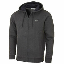 Lacoste Regular Activewear for Men