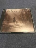 Time Life  - Always - The Timeless Music Collection - 2 Disc  CD Album