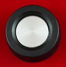 3362624 Knob  For Whirlpool, Kenmore  Washer