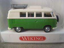 Wiking 1:87   BT12 neu OVP  VW T1  7973628