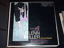 Glenn Miller Orch-great Dance Bands Of...-lp-rca Victor