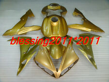 Fairing Kit For YAMAHA YZF R1 2004 2005 2006 ABS Plastic Injection Mold Set B32