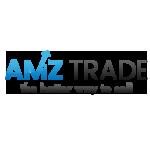 AMZ Trade Shop