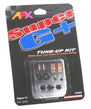 AFX Racemasters Aurora 8995 Tune Up Kit Super G+ HO Slot Car