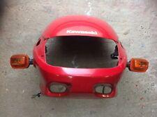 Kawasaki Kle 500 1991 Headlight Fairing
