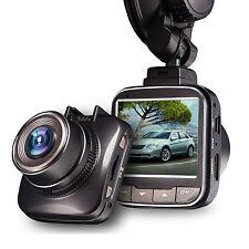 USED Black Box G50 Original Dashboard Dash Cam - Full HD 1080P H.264 Car Vide...