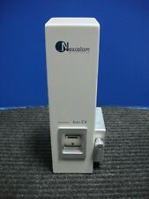 Nexcelom Bioscience Cellometer Auto T4 Plus Cell Counter