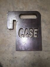 7.5 # Case Suit IH Case Weight Garden Tractor Pulling Cub Cadet