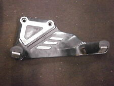BMW K1100 LT K 1100 LT 1994 94 Hanger And Foot Pegs