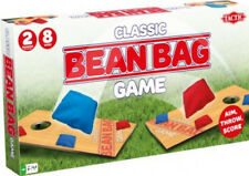 Tactic Bean Bag Game - Same Day DISPATCH