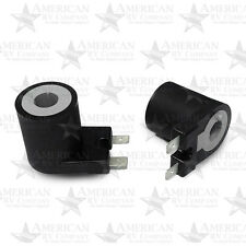 Suburban 521073 Solenoid Replacement Kit For Water Heater Gas Valve