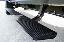 AMP Research PowerStep w/Plug & Play For 10-16 Toyota 4Runner