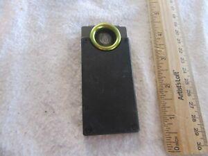 Gerber GDC Money Clip Pocket Knife .