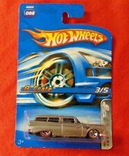 Hot Wheels 1:64 Porsche 917 The Hot Ones DieCast Vehicle - W3801