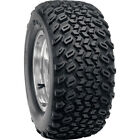 2 Duro Desert X-Country 23X10.00-14 23x10.00x14 4 Ply ATV&UTV Tires