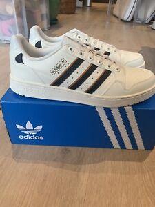 Adidas Orginals NY 90 Stripe New In Box Uk 12