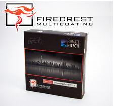Formatt Hitech Firecrest 100 Holder Kit.