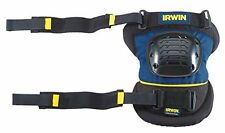 Irwin professionalSwivel Knee Pads