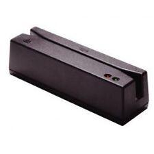 Nexa MR800 Magnetic Card Reader with USB Interface MSR 865 USB 3 TRACK