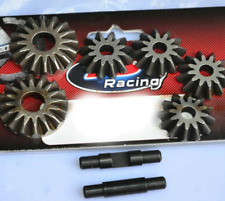 Metal diff gear set for 1/5 FS RACING rc car parts