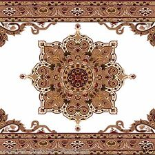 Byzantine Palace Artistic Tile Kitchen Backsplash Ceramic Border Accent