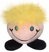 CUDDLY TRUMP! - Donald Trump plushie soft toy