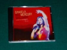 Bat Macumba  Daniela Mercury